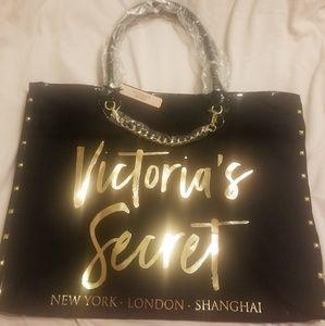 Victoria Secrets Tote bag